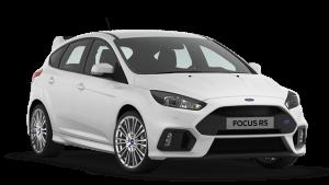 focus-rs