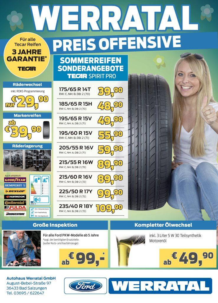 https://www.ford-werratal.de/wp-content/uploads/2019/03/Beilage-Service-Frühjahr-Werratal-2019-web_Seite_1-739x1024.jpg