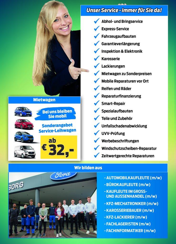 https://www.ford-werratal.de/wp-content/uploads/2019/03/Beilage-Service-Frühjahr-Werratal-2019-web_Seite_6-739x1024.jpg
