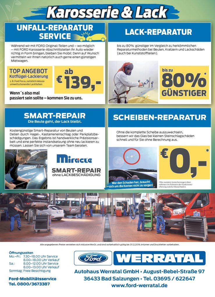 https://www.ford-werratal.de/wp-content/uploads/2019/03/Beilage-Service-Frühjahr-Werratal-2019-web_Seite_8-739x1024.jpg
