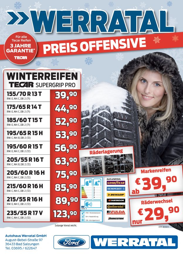 Beilage Winter Werratal 2019 web_Seite_1