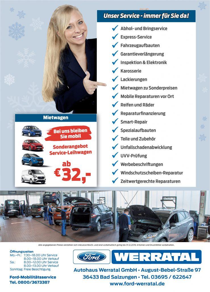 https://www.ford-werratal.de/wp-content/uploads/2019/03/Beilage-Winter-Werratal-2019-web_Seite_8-739x1024.jpg