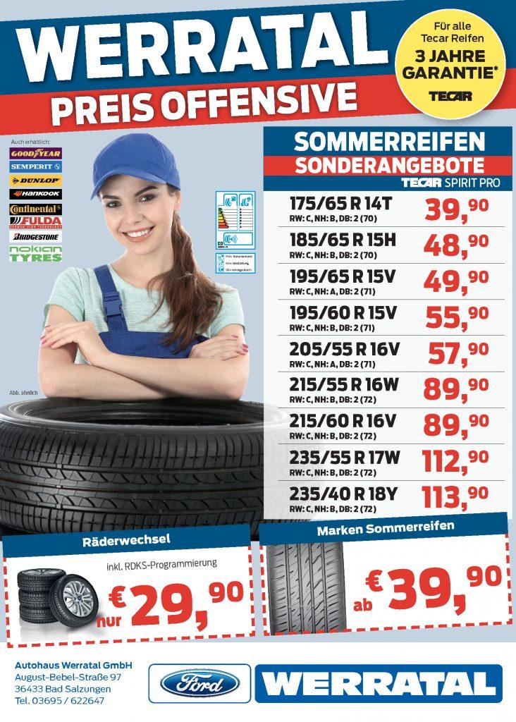 https://www.ford-werratal.de/wp-content/uploads/2020/03/Beilage-Service-Frühjahr-2020-_Seite_1-732x1024.jpg