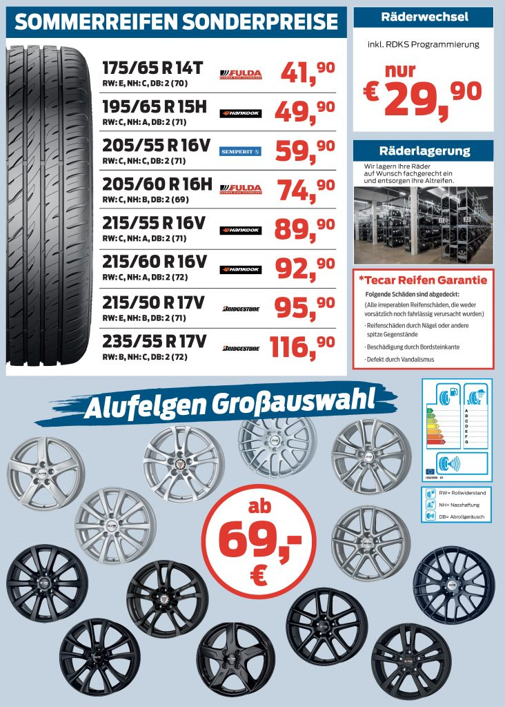 https://www.ford-werratal.de/wp-content/uploads/2020/03/Beilage-Service-Frühjahr-2020-_Seite_2-732x1024.jpg
