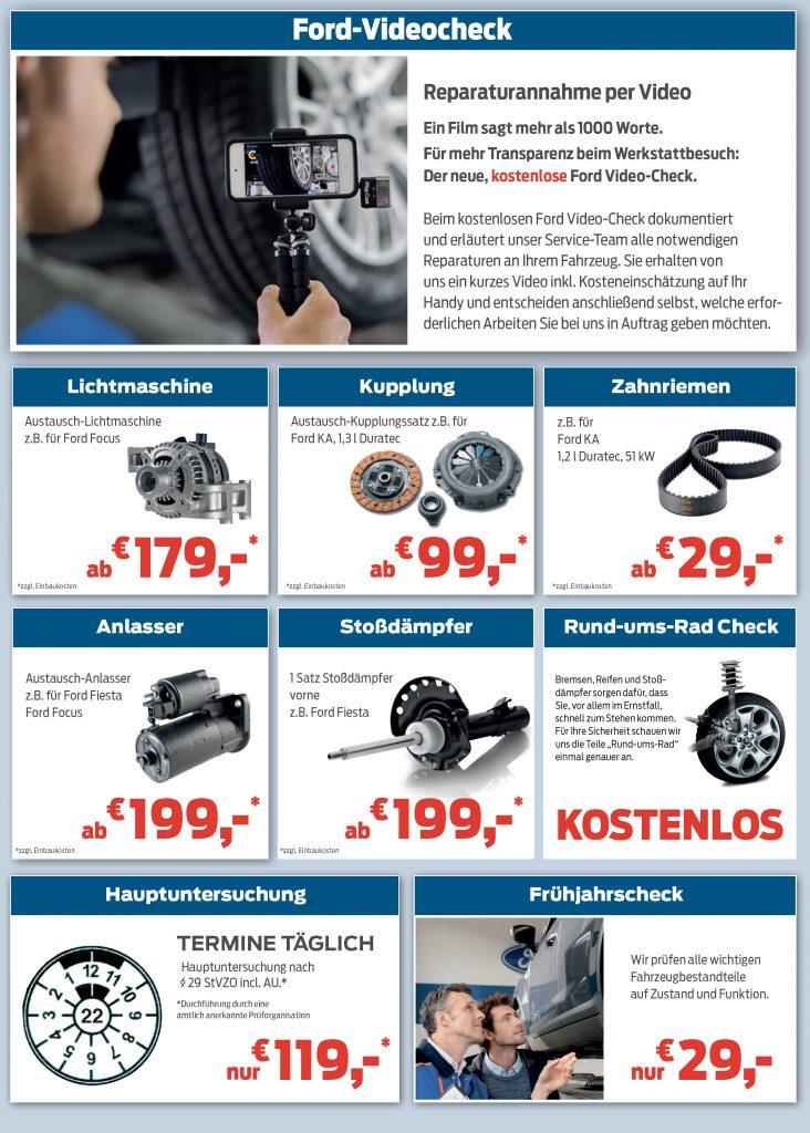 https://www.ford-werratal.de/wp-content/uploads/2020/03/Beilage-Service-Frühjahr-2020-_Seite_3-732x1024.jpg