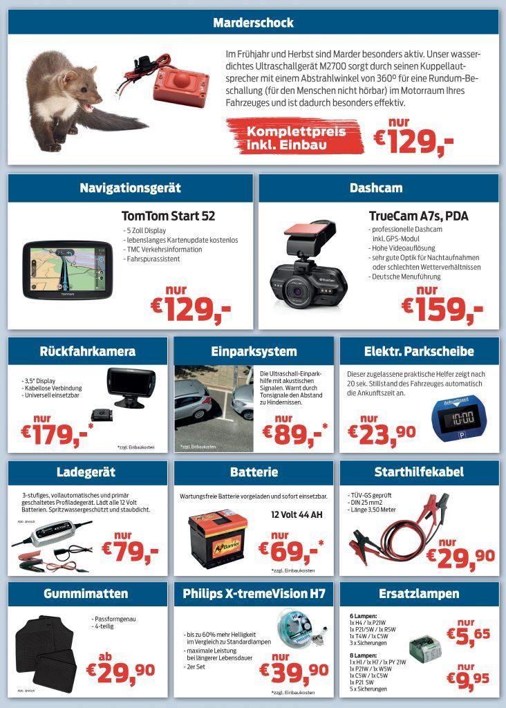 https://www.ford-werratal.de/wp-content/uploads/2020/03/Beilage-Service-Frühjahr-2020-_Seite_5-732x1024.jpg