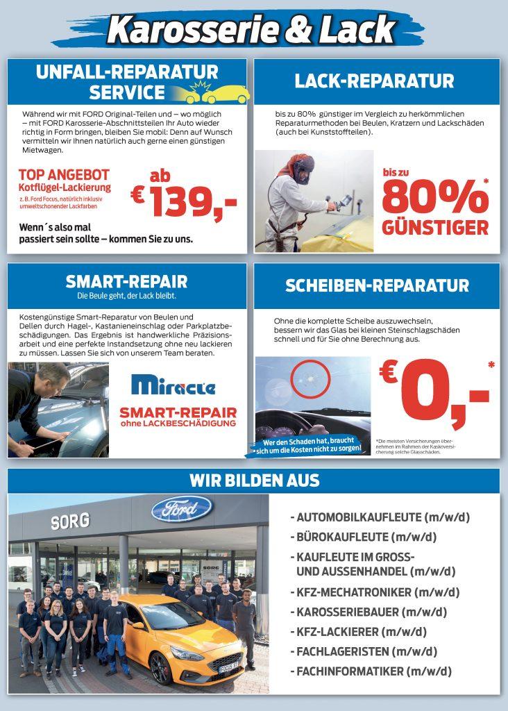 https://www.ford-werratal.de/wp-content/uploads/2020/03/Beilage-Service-Frühjahr-2020-_Seite_6-732x1024.jpg