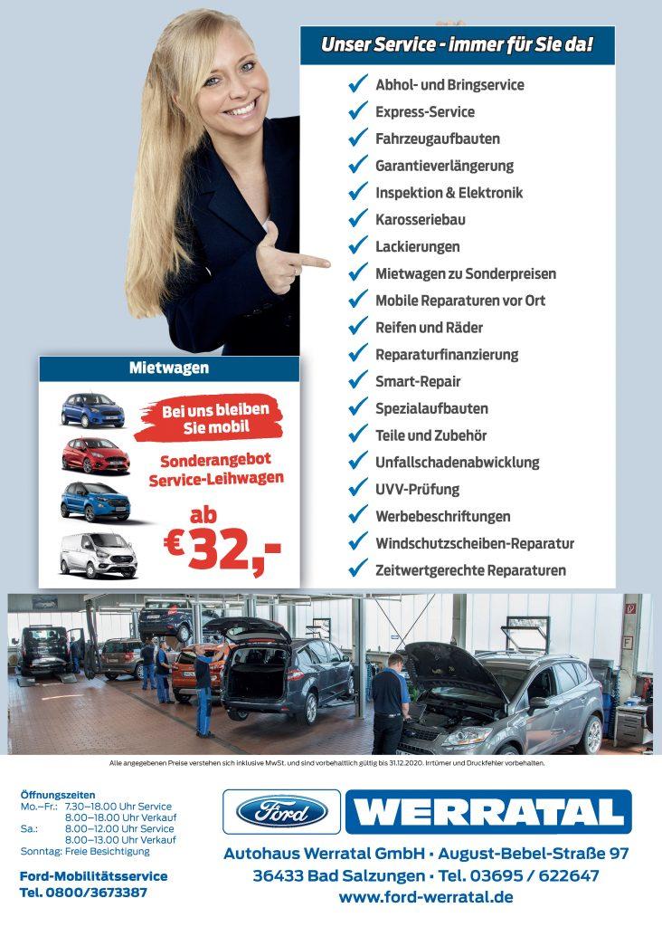 https://www.ford-werratal.de/wp-content/uploads/2020/03/Beilage-Service-Frühjahr-2020-_Seite_8-732x1024.jpg