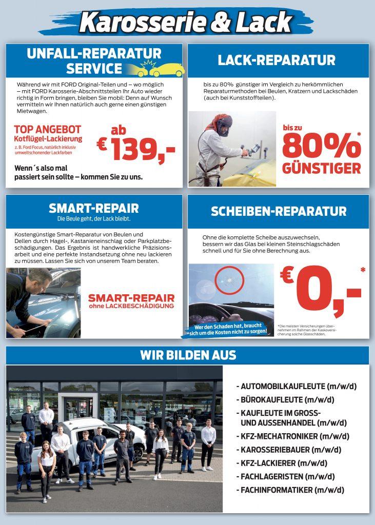 https://www.ford-werratal.de/wp-content/uploads/2021/03/Beilage-Service-Fruehjahr-2021-Werratal_Seite_6-731x1024.jpg